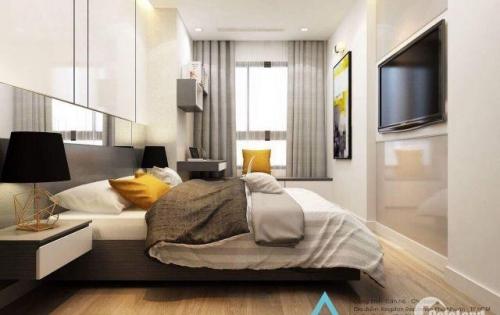 Bán căn hộ Sunrise Riverside,Nhà Bè,DT 70m2, 2pn, giá 2.3tỷ,view sông đẹp thoáng mát
