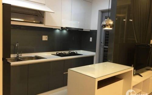 Cho thuê căn hộ Sunrise Riverside,Nhà Bè 2PN 2WC giá 12tr/tháng LH 0938011552