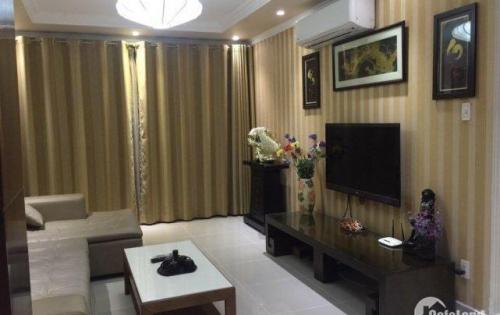 Kẹt tiền nên cần bán lại gấp CH HAGL3 New Sài Gòn  PN hướng ĐN, miễn tiếp môi giới