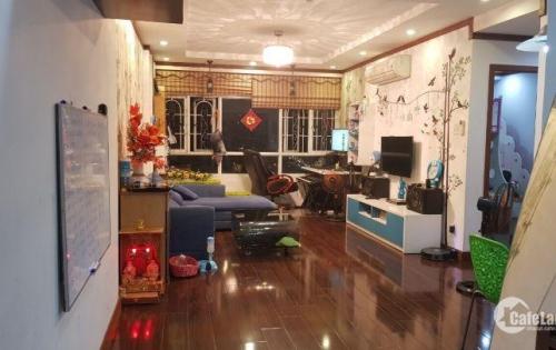 Bán gấp căn Hoàng Anh An Tiến, 96m2 giá 1,86 tỷ, 2PN, 2 toilet, full NT, nhà lót sàn gỗ nhà cực đẹp