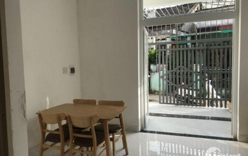 Nhà Cấp 4, 3 mặt kiệt Nguyễn Huy Tưởng, nhà cực đẹp dọn vào ở ngay, LH 0932056103