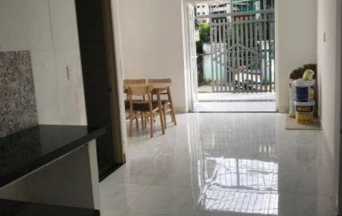 Chính chủ bán Nhà Cấp 4, 3 mặt kiệt Nguyễn Huy Tưởng, nhà cực đẹp dọn vào ở ngay, LH 0932056103