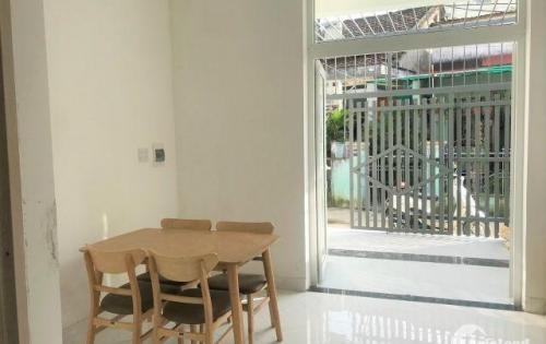 Cần tiền bán nhà cấp 4 chính chủ gần Bến xe trung tâm Đà Nẵng
