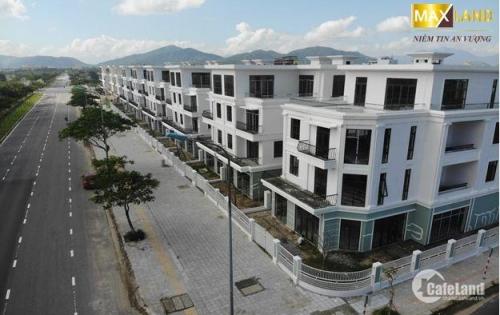 Đà Nẵng ra mắt Siêu dự án