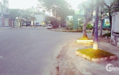 Bán nhà đường 5m5 song song đường bùi tấn diên đoạn trung tâm gần cổng khu đô thị.
