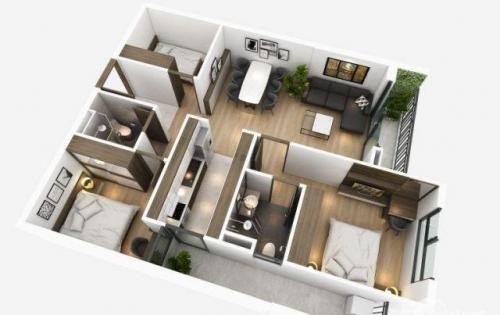 Bán chung cư cao cấp View Vinhomes Riverside liên hệ 0985843755
