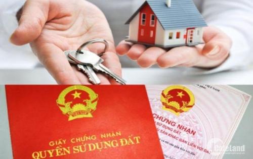TIN NÓNG!!!! Nhà phố Cổ Linh, có gara ô tô chỉ từ 2.55 tỷ.