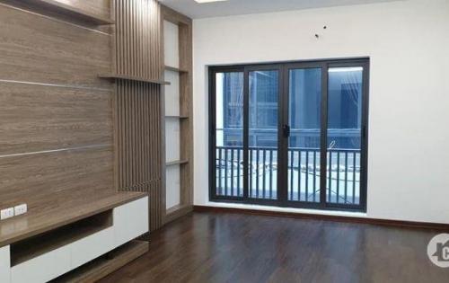 Bán nhà Long Biên - Mặt phố Bắc Cầu 2 tỷ, 26mx4t Mới Đẹp
