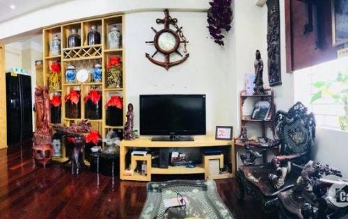 Chỉ với 1,8 tỷ sổ đỏ trao tay căn hộ chung cư CT9C khu đô thị Việt Hưng, Long Biên, Hà Nội, dt 98m2, lh: 0856868968