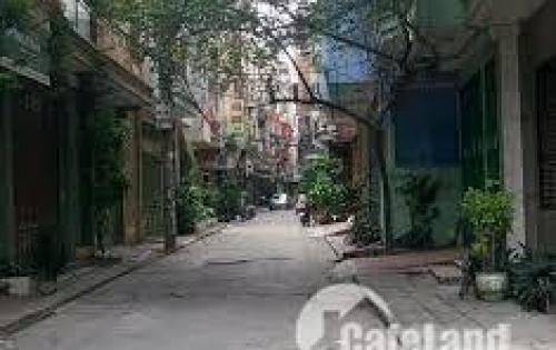 Bán nhà Long Biên - ĐẤT ngõ 640 Nguyễn Văn Cừ 3 tỷ, 70m2