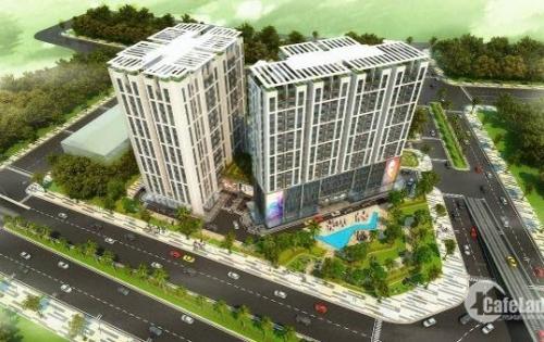 Chỉ còn 7 căn tầng siêu đẹp tại Northern Diamond. Nhận nhà ở ngay, full NT, giá chỉ từ 2.8tỷ/căn