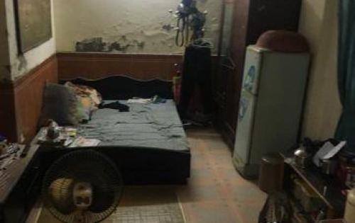 Bán nhà Long Biên ngõ 390 Ngọc Thụy 3 tỷ, 38mx5t, oto đỗ