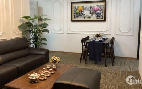 Chỉ với 185 triệu sở hữu ngay căn hộ tại Ruby CT3 Phúc Lợi, bàn giao full nội thất, LH: 0911197308