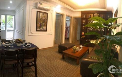 Sở hữu ngay căn hộ đẳng cấp tại Ruby City CT3 với giá chỉ từ 18,2tr/m2 0911.197.308