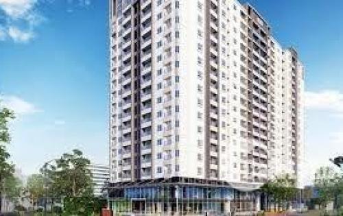 Cần bán căn hộ 2,9 tỉ rộng 90m2 tại One 18 Ngọc Lâm