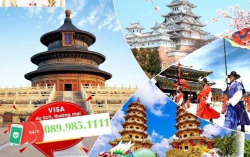 Xuất Khẩu Lao Động Nhật Bản Uy Tín Tại Phú Thọ 0899851111