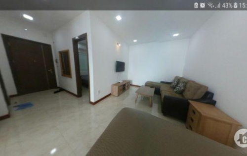 Bán căn hộ chung cư view biển Mường Thanh Viễn triều Nha Trang,chỉ 2.1 tỷ.