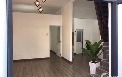 Bán nhà đẹp hẻm VCN Phước Hải , ngay trung tâm thành phố Nha Trang – lh 0903564696