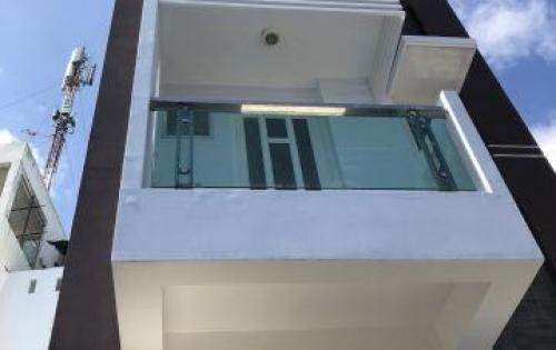 cần bán nhà 3 tầng , nguyễn tất thành , đường 4m , giá chỉ 2,5 tỷ Lh : 0934797168 ( Mr Lợi )