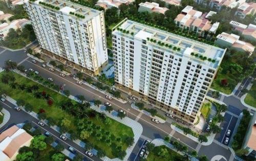 Cần bán căn hộ chung cư xã hội bình phú , giá chỉ 780 triệu , tầng 7 Lh: 0934797168 (Mr Lợi )