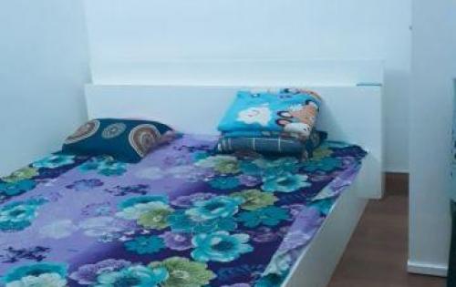 Bán chung cư CT4 Vĩnh Điềm Trung, full nội thất đẹp . LH 0935964828