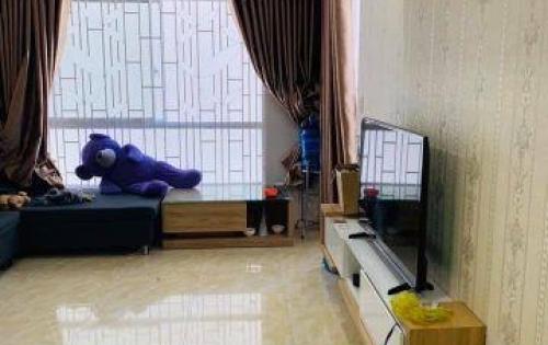 ^^ Bán nhanh căn chung cư CT1 VCN Phước Hải Nha Trang, full nội thất cao cấp. Giá 1 tỷ 850 , LH: 0935964828