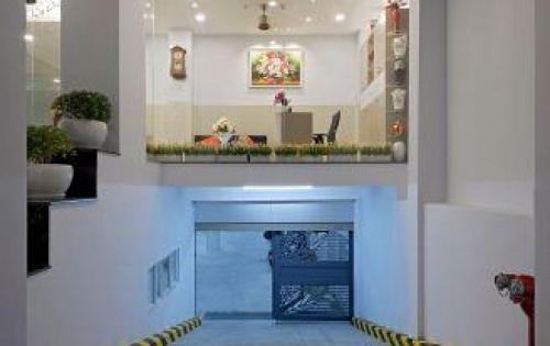 Giá chủ đầu tư 955 triệu sở hữu ngay chung cư xã hội PH, view biển, Nha Trang , LH : 0901 403 899