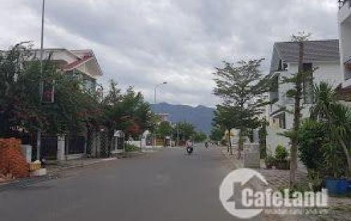 cần bán đất khu đô thị an bình tân , vị trí đẹp , giá tốt Lh : 0934797168 (Mr Lợi )