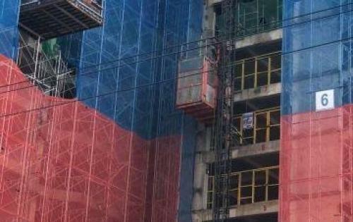Mở bán đợt cuối căn chung cư Hud Building Nha Trang, hotline 0973.031.157