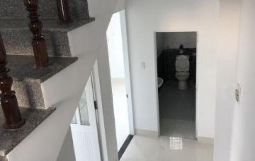 Cần bán nhà 3 tầng tđc phước long , giá chỉ 4,3 tỷ , Lh : 0934797168 ( Mr Lợi )