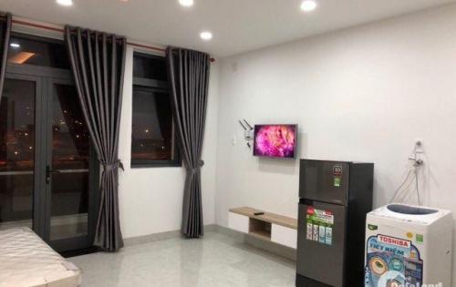 Cần bán căn hộ chung cư ct5 , full nội thất  Lh : 0934797168 ( Mr Lợi )