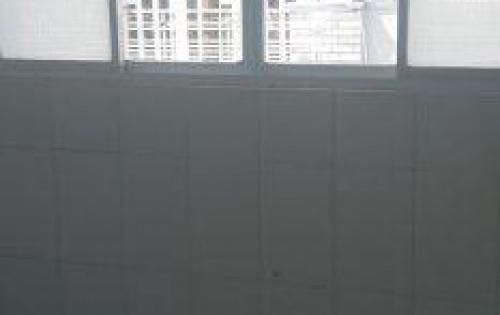 Nhà trệt lầu mới, 45/34A, Hẻm 45 Huỳnh Thúc Kháng, An Nghiệp