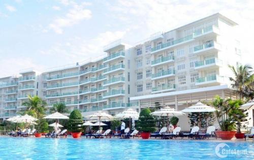 Cần sang nhượng lại căn hộ view biển block C Ocean Vista - Sealinks City Phan Thiết