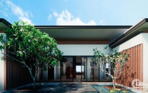 Bán LỖ biệt thự VIEW BIỂN Movenpick Phú Quốc - 4,6 tỷ - CK 150 triệu