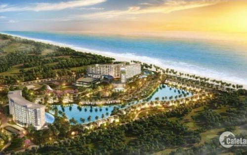 Movenpick Resort  Waverly Phú Quốc – Cơ hội vàng cho các nhà đầu tư – Lợi nhuận lên tới 300 triệu/năm