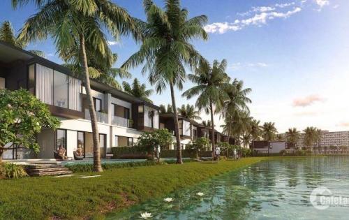Movenpick Resort Waverly Phú Quốc : Sản phẩm nghĩ dưỡng đáng đầu tư nhất hiện nay