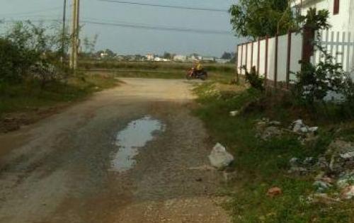 bán đất khu quy hoạch vinh vệ phú mỹ phú vang tt huế