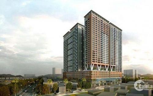 Mở bán dự án căn hộ The Grand Manhattan quận 1, LH 0898664100 Mr Bảo.