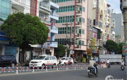 Nhà bán ngay ngã 6 Phù Đổng mặt tiền Lê Thị Riêng, Quận 1 Giá 31 tỷ thương lượng