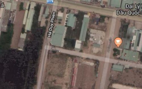 Phúc An City mở bán Block mới, view sông, Nguyễn Văn Bứa, ngay Cầu Lớn Hóc Môn