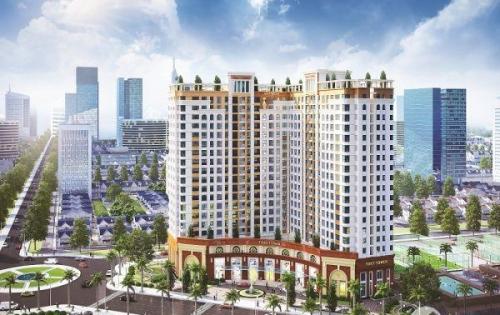 Chính chủ cần bán gấp 2 căn 2PN 3PN của dự án Toky Tower q12