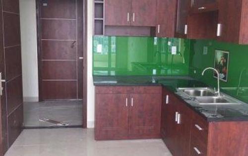 Cần bán gấp căn hộ 3PN của dự án Tô Ký Tower quận 12