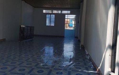 Bán nhà MT Nguyễn Văn Quá, giá 2ty480, sổ hồng riêng, dân cư đông. Bao sang tên.
