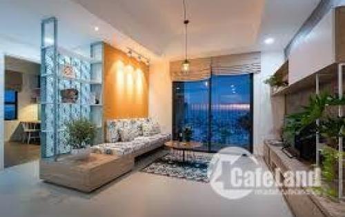Q12-Căn hộ SHR, view sông SG chỉ 770 triệu/căn, trả trước 30%, nhận nhà ở ngay