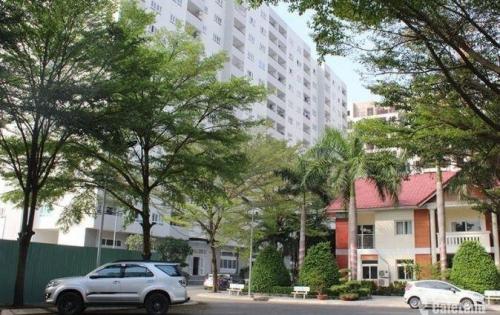 Căn hộ Hiệp Thành Buildings 3 Phòng Ngủ, 92m2, Giá: 1.8 tỷ. Liên hệ: 0909.189.602