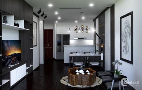 Vista Riverside – Cơ hội mua nhà trả góp cho người có thu nhập vừa và thấp – Xem ngay.