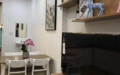 Bán Nhà Đường Hà Huy Giáp Thạnh Xuân Q12. Giá 1,28 Tỷ. Lh 0978064631