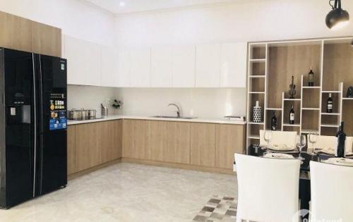 Bán căn hộ quận 2 nhận nhà ở ngay, full nội thất Châu Âu.giá chủ đầu tư, LH 0938929381 xem nhà thực tế