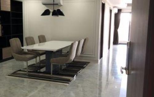 Mua nhà đón tết_CH hoàn thiện nội thất_Trung tâm quận 2_LH 0986 470 025