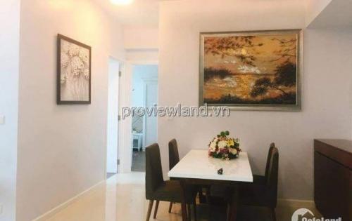 Bán căn hộ The Estella An Phú view thành phố rộng DT 102m2 2PN giá 5.5 tỷ